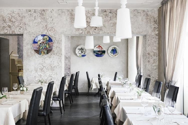 mesamis-ristorante-sala1
